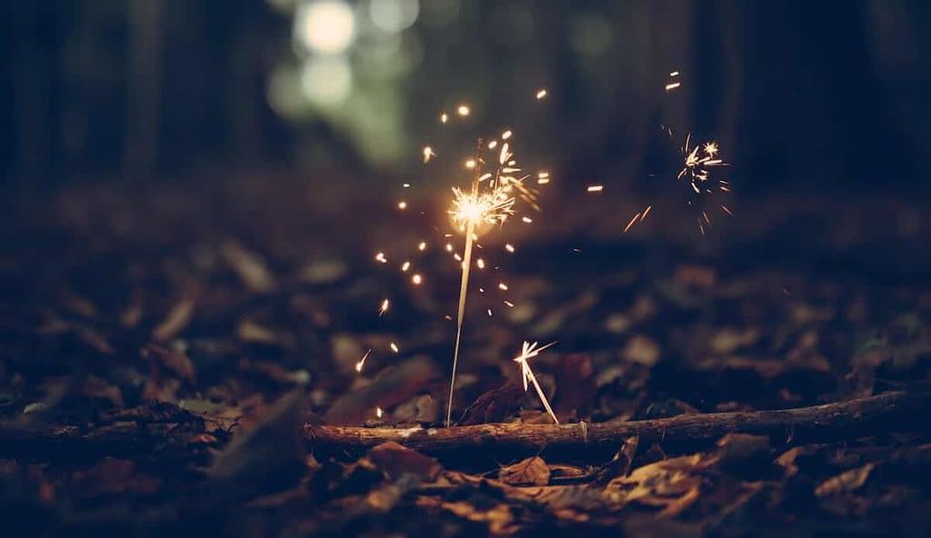 Mini-viering Oudjaarsdag 2020