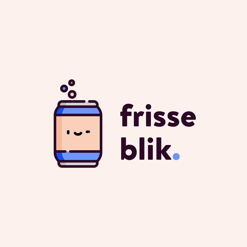 Frisse Blik - podcast Geloven in Spangen