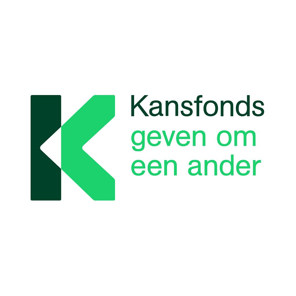 Logo Kansfonds 2020