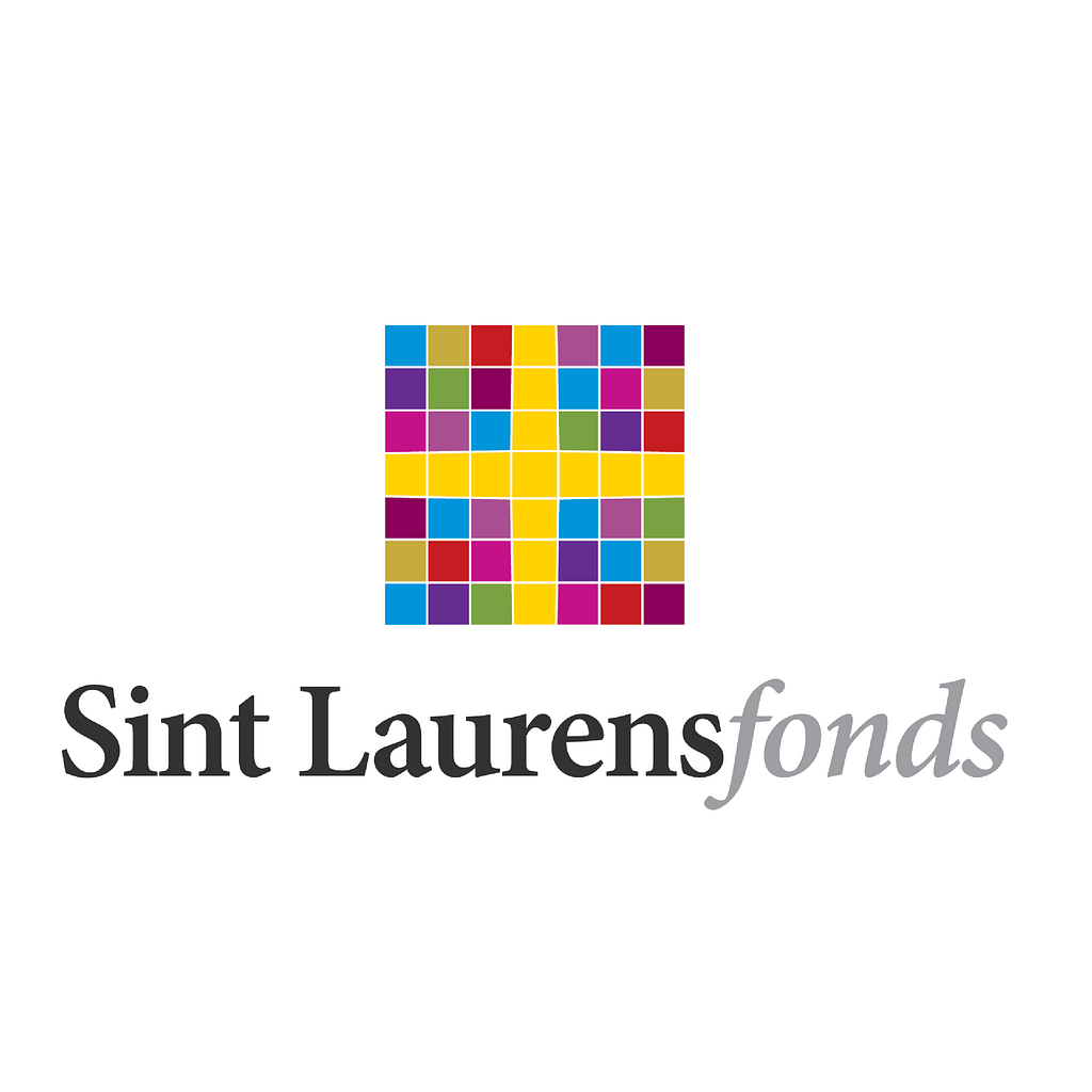 Logo Laurensfonds