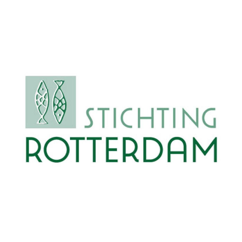 Logo Stichting Rotterdam