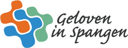 logo GIS 300x112 1